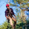 Up to 50% Off Zipline Tours
