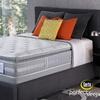 Serta Pillowtop Mattress Set