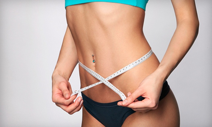 Physicians Weight Loss Centers - Physicians Weight Loss Centers: $59 for a Four-Week Diet Plan with B12 Injections at Physicians Weight Loss Centers in Altamonte Springs ($330 Value)