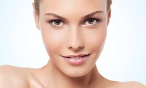 AVANGARDA Karolina Napora: Oczyszczenie i odświeżenie skóry twarzy, szyi i dekoltu z indywidualnie dobraną pielęgnacją od 39,99 zł w Avangardzie