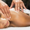 Relaxation or Deep Tissue Massage