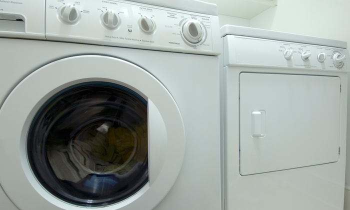 Royal Touch Appliance Repair - Los Angeles: $10 for a Service Call from Royal Touch Appliance Repair ($20 Value)