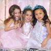 Up to 52% Off Princess Tea Party