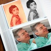Up to 65% Off Photo Retouching or Restoration