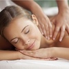36% Off Massage at Sleeping Beauty Spa - Christina Korbel