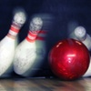 Up to 55% Off Bowling for Two, Four, Six, or Eight