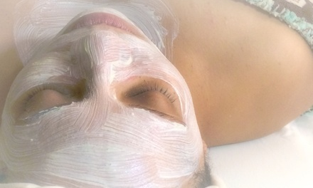 $23 for $45 Groupon — Gorgeouz Facez
