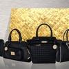 V1969 Italia 19.69 Abbigliamento Sportivo SRL Handbags by Versace