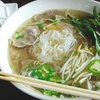 Up to Half Off Vietnamese Fare at Vnam Restaurant in Eden Prairie