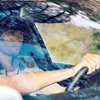 Up to 56% Off Windshield-Chip Repair