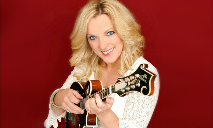 Bluegrass Spring Music Jam - South Florida Fairgrounds: Bluegrass Spring Music Jam with Rhonda Vincent, The Boxcars, and Keith Bass on March 20–22 (Up to 47% Off)