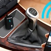$12.99 for an Xtreme Bluetooth Receiver