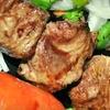 Kabob Korner - Houston: $10 Worth of Casual Indian Food