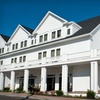 Up to 51% Off at the Inn at Brunswick Station in Brunswick, ME