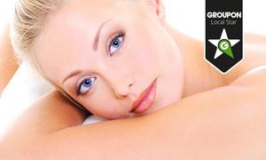 Beauty & Soul München: Hyaluron-Behandlung mit Ultraschall, opt. 1 od. 2 Anwendungen, bei Beauty & Soul München ab 39,90 € (bis zu 65% sparen*)