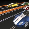 Up to 50% Off Slot Cars