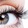Up to 63% Off Glamour Eyelash Extensions