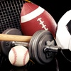 Play It Again Sports — Half Off Sporting Goods