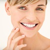82% Off Dental Package in Centerville