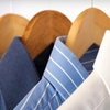 Half Off Dry Cleaning at Houdini's Cleaners