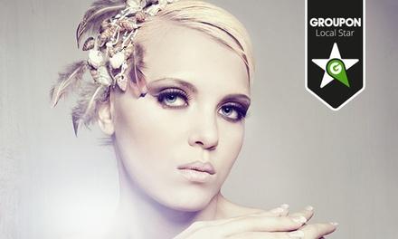 Individueller Make-up-Workshop für 1 oder 2 Personen bei y-makeup ab 29,90 € (bis zu 78% sparen*)