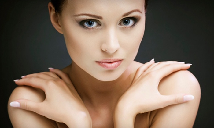 Essential Medical Clinic - Downtown Los Angeles: Two or Four IPL Photofacials at Essential Medical Clinic (Up to 75% Off)