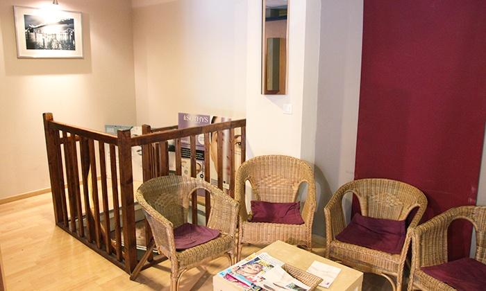 espace epilation jusqu 39 72 paris idf groupon. Black Bedroom Furniture Sets. Home Design Ideas