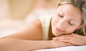 Elements Therapeutic Massage: $64.99 for One 90-Minute Massage at Elements Therapeutic Massage ($129 Value)