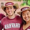 Up to 52% Off Harvard Walking Tour for 2, 4, or 6