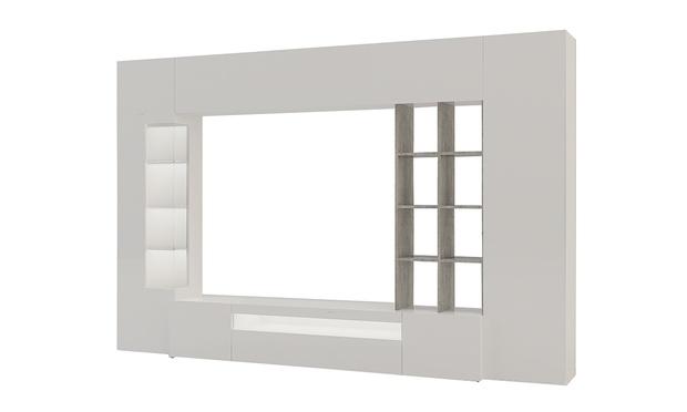 Soggiorno Groupon ~ Il meglio del design degli interni