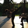 48% Off Capoeira Classes