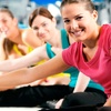Up to 44% Classes at Fonzi's Synergy Fitness