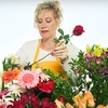 Up to 52% Off Floral Services at Las Rosas