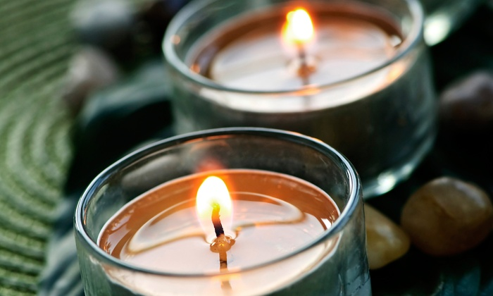 8th Street Candles & Crafts - Springfield: $10 for $20 Worth of Hand-Poured Candles and Gifts at 8th Street Candles & Crafts