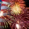 Up to 51% Off at Patriotic Fireworks
