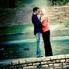 72% Off Engagement Photo Shoot