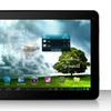 """Mach Speed Trio Stealth Pro 9.7"""" Android Tablet"""
