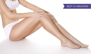 Massage Contour: Three or Six Lipo-Cavitation Treatments at Massage Contour (Up to 90% Off)