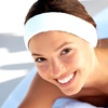 Up to 53% Off Spa Package at Muse Carmel Spa