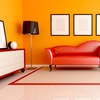 54% Off Interior Color Consultation from Monet Painting