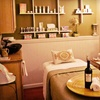 Up to 58% Off Spa Services in Canyon Lake