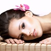 Up to 54% Off Chemical Peels and Microdermabrasion