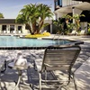 Stay at Four Points by Sheraton Orlando Studio City in Orlando, FL
