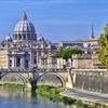 Roma: fino a 3 notti con colazione a buffet e Spa