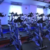 Up to 66% Off Cycling and Fitness Classes