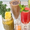 50% Off Smoothies and Juice at Lemon Drop Juices