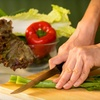 50% Off Tasting Event with Fare and Cooking Demo