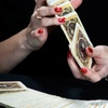 58% Off Psychic Reading at Soma Healing Center