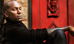 95.7 Beats By The Bay Music Fest: Tyrese, Anthony Hamilton, Blackstreet, and More at 95.7 Beats By The Bay Music Fest on Saturday, October 24, at 4 p.m.
