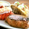 53% Off at Outback Steakhouse